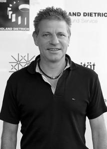 Roland Dietrich